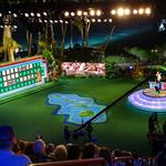 Pat Sajak says Hawaii his favorite place to tape 'Wheel of Fortune'
