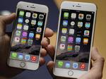 Apple: Complaints are bending facts about iPhone