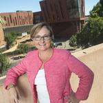 ASU's MBA secures a Top 25 spot in U.S. News & World Report rankings