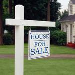 Puget Sound region sees huge jump in million-dollar home sales in 2014