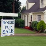 Home prices in Charlotte region keep up gains in March