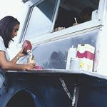 40 eateries set for 'Food Truck Tuesdays' in Larkinville