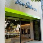 <strong>Sam</strong> <strong>Edelman</strong> opens store in New Jersey