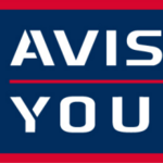 With Carlisle hire, Avison Young Memphis to become unique brokerage/development firm
