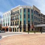 SunTrust exec tapped to head Gateway Bank in Raleigh