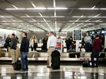 Book early: Holiday travel advisory projects strong seat demand this season