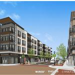 Oak Creek considers subsidy for HSA Commercial project at Drexel Town Square