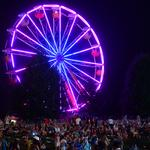 5 things to know today, including wristbands, carnies and greasy food for all this Memorial weekend