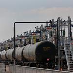 Even more Colorado oil will move to market by rail, Denver company predicts