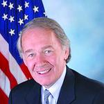 Markey files bill to shift burden of medical device tax to big oil