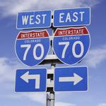 Missouri wants to have nation's first 'smart' highway