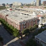 Atlanta investment group buys Dallas' West Village apartments