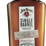 Jim Beam lets the public help market Single Barrel Bourbon