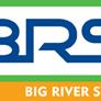 Big River breaks ground in Osceola