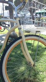 Governor signs legislation to improve bike paths