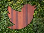 Twitter poaches Apple exec as new diversity head