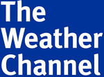 NBC 13 and The Weather Channel form new local partnership