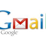 Snapshot: Gmail blocked in China + Family buys Polaroid for $70M