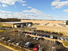 A major tenant of GSA's massive Springfield warehouse to start clearing out