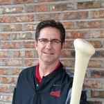 Wells Fargo grant helps startup make a better baseball bat