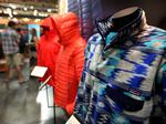Portland expected to bid for enormous Outdoor Retailer trade show