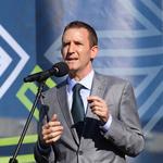 Pelotonia gets 'global leader' in Livestrong veteran Doug Ulman