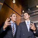 6 secrets to perfecting your elevator pitch
