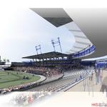 Washington Nationals, Houston Astros strike out on pitch for stadium funding