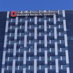 Ohio State's Hamilton Quarter outpatient surgery center a template for suburban network