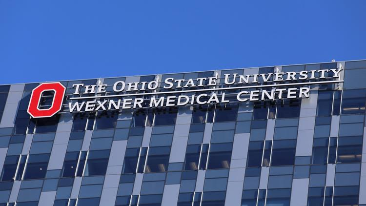Jobs at Ohio State Wexner Medical Center getting more