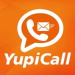 San Antonio startup YupiCall promises to connect people around the world