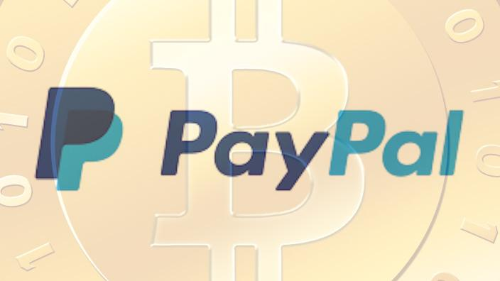 PayPal unveils 'instant transfer' of funds - Bizwomen