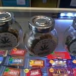 Legal pot sales top $2.7 billion nationwide