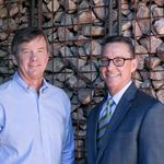 American Traffic Solutions moving headquarters to Mesa