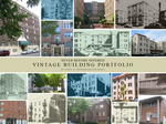 CPM sells last of vintage apartment portfolio