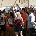 Eat It Up: A bottom-line look at the $30M Oregon Brewers Festival
