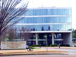 Commercial Appeal property sold to out-of-state investor