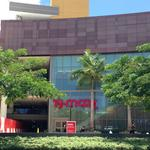 CorePower Yoga to open second Hawaii location at Ward Village Shops early 2015