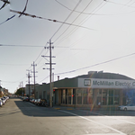 Lennar sketches out plans for 160 apartments in the Mission District