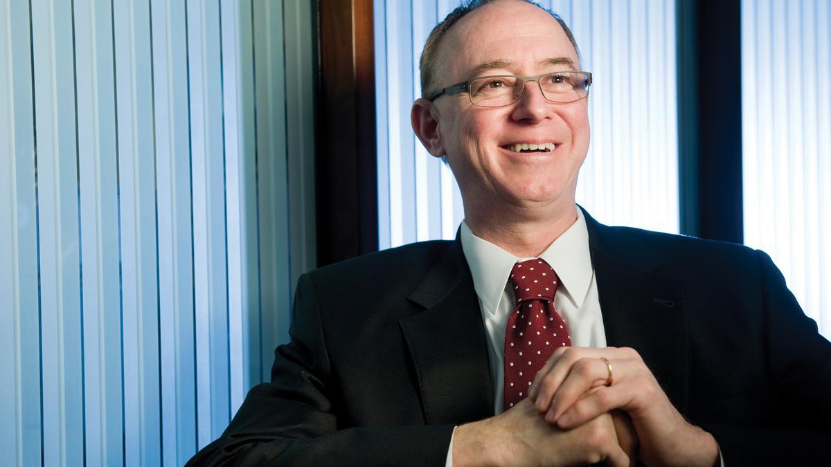 John Muir expands care with $25 telemedicine visits - San