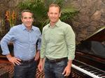 Koa Capital Partners program ready for a new entrepreneur