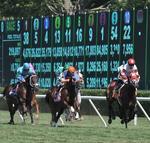 NYRA raising ticket prices at Saratoga Race Course