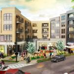 Wauwatosa apartments advance after HSI Properties modifies plans