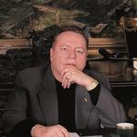 Larry Flynt talks about Cincinnati and sex, and answers our 12 questions