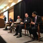 Future of workforce drives transit conversation