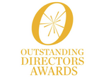 Announcing the Business Journal's 2016 Outstanding Directors