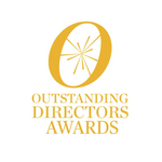 Here are the 2014 Outstanding Directors