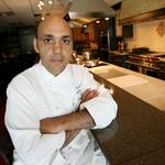 Milwaukee chef <strong>Feker</strong> takes on 'Cutthroat Kitchen,' Cudahy Burger Joint opens: Restaurant Roundup