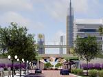 New Creative Village project may spawn bigger downtown Orlando tech scene