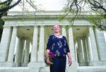 Colorado civil unions creating business opportunities